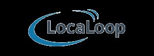 LocaLoop