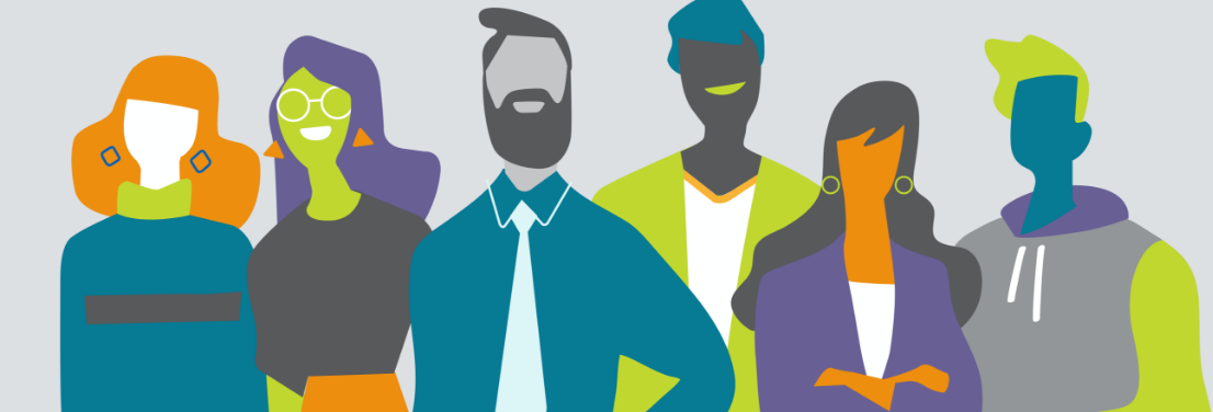 BUYER PERSONAS: 6 KEYS TO BETTER UNDERSTAND YOUR PROSPECTS