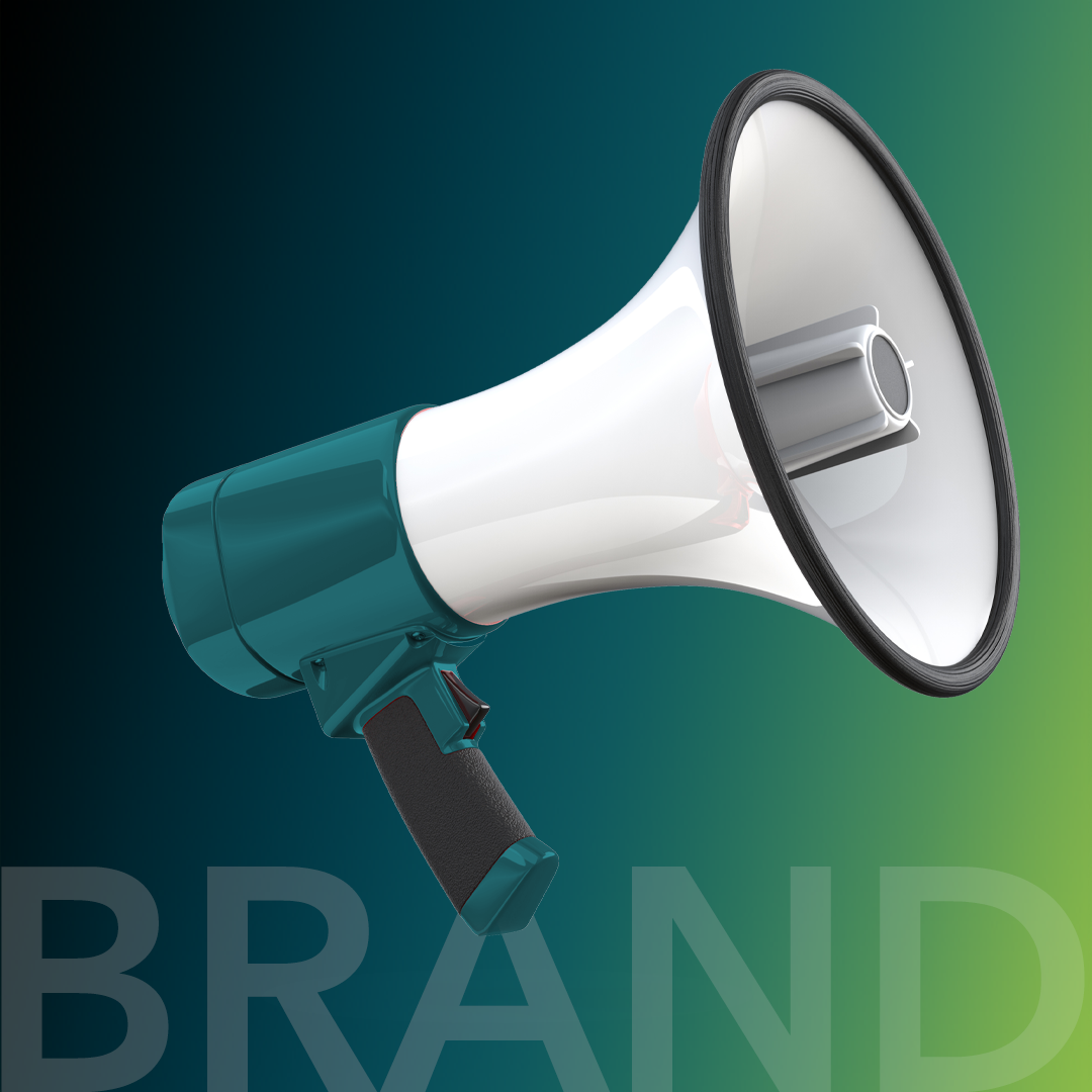 WHY YOU NEED BRAND AWARENESS BEFORE YOU CAN GET LEADS
